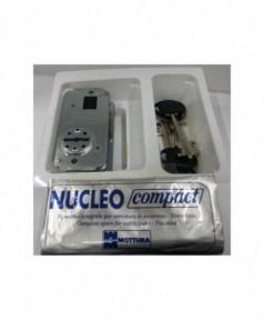 NICE HSDID01 DETECTOR MICROFONICO VIA RADIO DE ROTURA DE CRISTALES